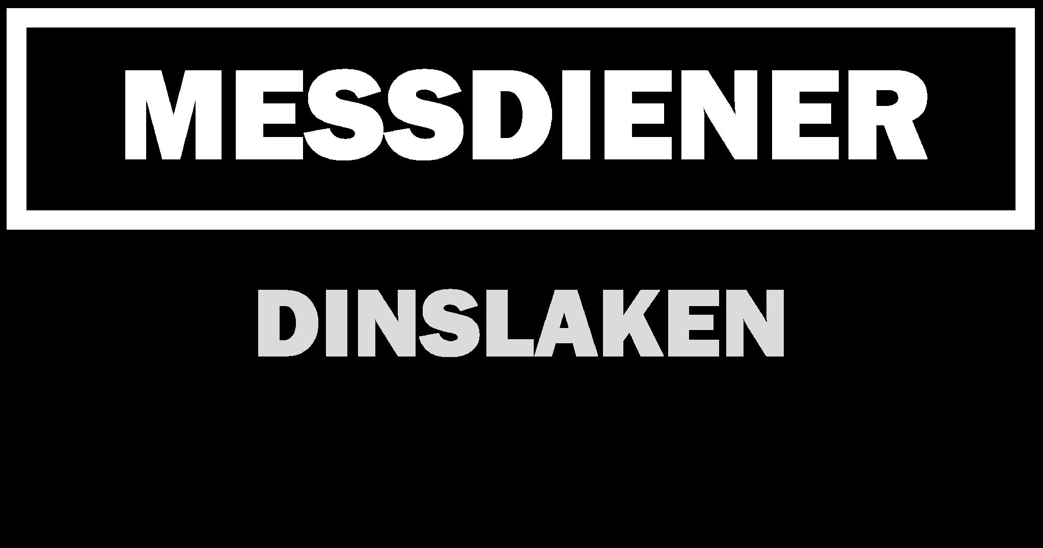 Messdiener St. Vincentius Dinslaken